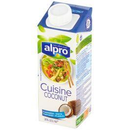 Alpro Kokosová alternativa ke smetaně