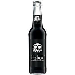 Fritz Kola Original