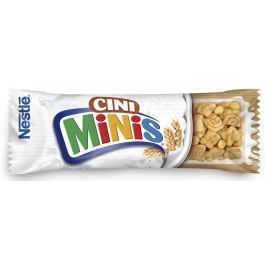 Nestlé Cini Minis tyčinka