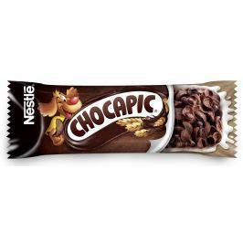 Nestlé Chocapic tyčinka
