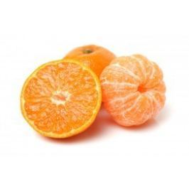 Mandarinka Ortanik 1ks
