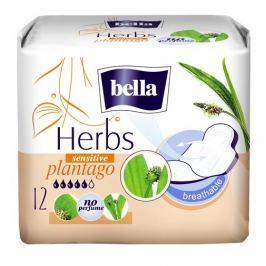 Bella Herbs Plantago Sensitive