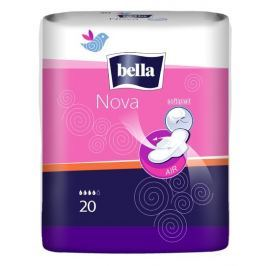 Bella Nova 20 ks