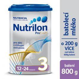 Nutrilon 3 Profutura