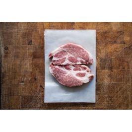 TRMS BIO Krkovice steak z přeštíka