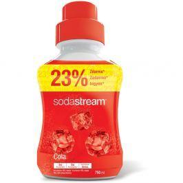 Sodastream sirup Cola