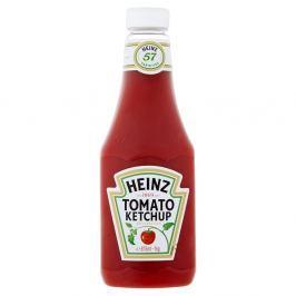 Heinz Kečup tomato 1kg