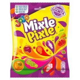 JOJO Mixle Pixle