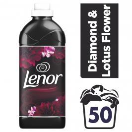 Lenor Diamond & Lotus Aviváž (1,42l)
