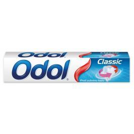 Odol Classic