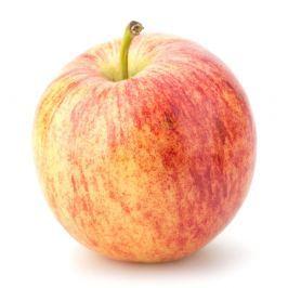Jablko Royal Gala 1ks 1ks