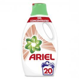 Ariel Sensitive prací gel (1,1l)