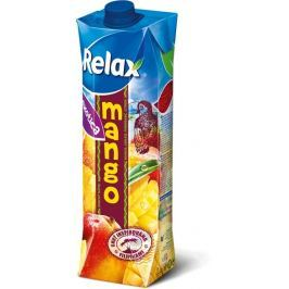 Relax Exotica Mango