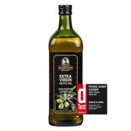 Franz Josef Kaiser Extra panenský olivový olej