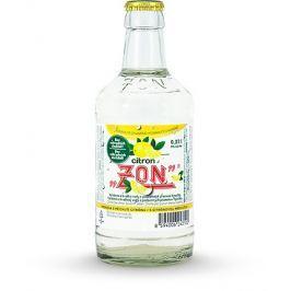 ZON Citron