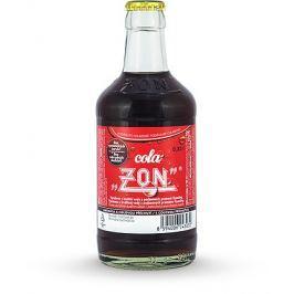 ZON Cola