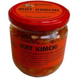 Noptaste Mat Kimchi