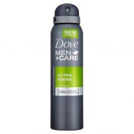 Dove Men+Care Extra fresh antiperspirant