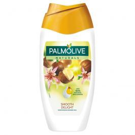 Palmolive Naturals Macadamia oil sprchové mléko