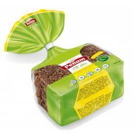 Penam Chléb Fit slunečnicový balený krájený Balený chléb
