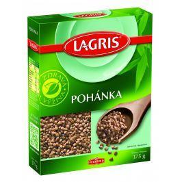 Lagris Pohanka Bulgur, pohanka a ostatní