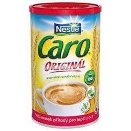 Nestlé Caro instantní cereální nápoj Kávoviny
