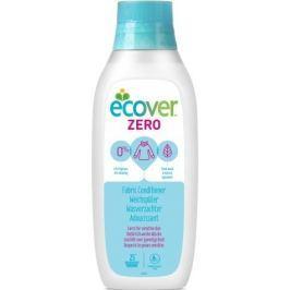 Ecover Zero Aviváž (750ml) Aviváže a vůně na prádlo