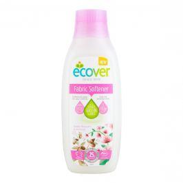 Ecover Aviváž Vůně květů (750ml)