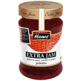 Hamé Extra Jam jahoda