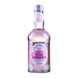 Fentimans limonáda Rose Prémiové limonády