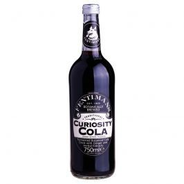 Fentimans limonáda Curiosity Cola