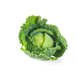 Kapusta 1ks (nová sklizeň) Květák a košťálová zelenina