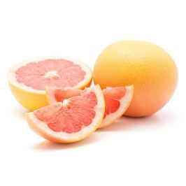 Grapefruit červený střední 1ks