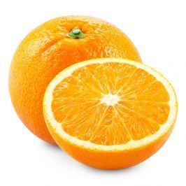 Pomeranč Valencia 1ks Citrusy