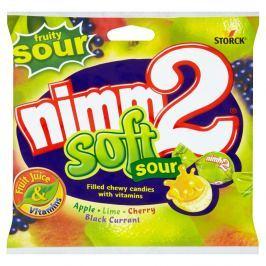 nimm2 soft sour