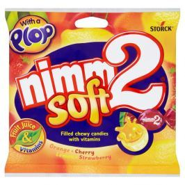 nimm2 Soft fruit