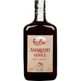 Amaretto Venice likér Likéry
