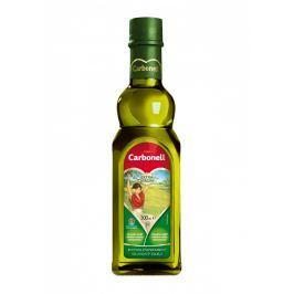 Carbonell olej olivový extra virgin