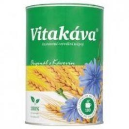 Vitakáva