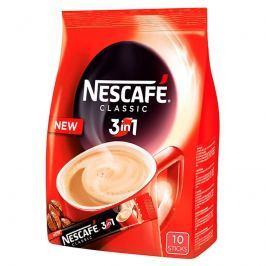 Nescafé 3in1 Classic 2v1 a 3v1