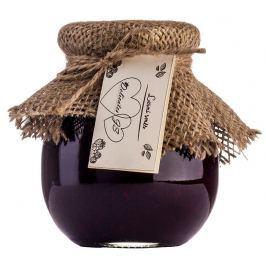 Delicates džem lesní směs Džemy a marmelády