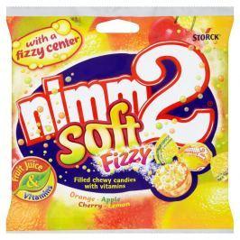 nimm2 soft Fizzy