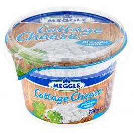 Meggle Cottage sýr přírodní