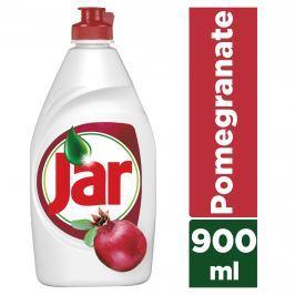 Jar Pomegranate & Red Orange prostředek na ruční mytí nádobí