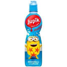 Jupík Aqua jahoda