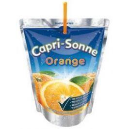 Capri-Sonne džus pomerančový