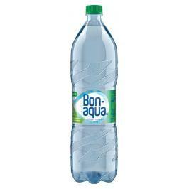 Bonaqua pramenitá voda jemně perlivá