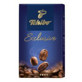 Tchibo Exclusive pražená mletá káva