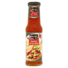 Exotic Food Tandoori Sladká Chilli omáčka