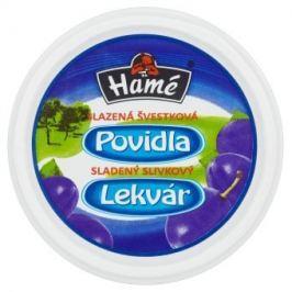 Hamé Povidla švestková